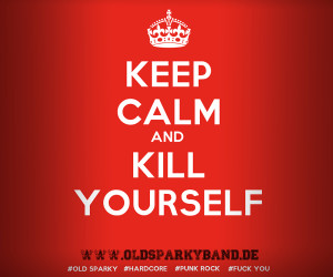 KeepCalm_2_FB